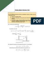 PROBLEMAS BERNOULLI.pdf