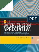 intervencion apreciativa.pdf