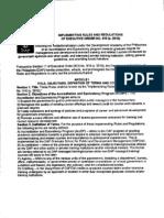 IRR Executive Order No  910.pdf