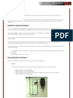 Elementos del proceso corrosivo.pdf