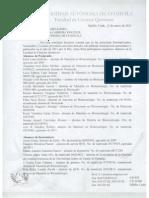Articulo Internacional en Catalysis