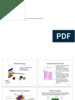 MIT6_004s09_lec03.pdf