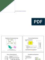MIT6_004s09_lec04.pdf