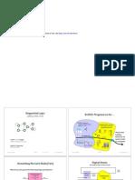 MIT6_004s09_lec05.pdf