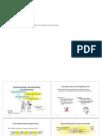 MIT6_004s09_lec07.pdf