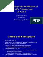 MIT12_010F11_Lec08.pdf
