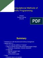 MIT12_010F11_Lec11.pdf