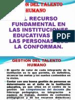 Capacitacion Asociacion Educ. El Portal Del Saber
