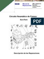 Manual Circuito Neumatico Frenos