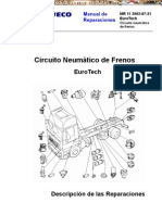 Manual Circuito Neumatico Frenos