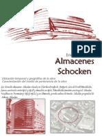 Almacenes Schocken