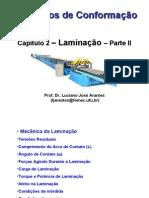 Cap_2_Laminação_Parte_2