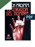 Fromm, Eric - El corazón del hombre.pdf