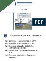 ATM039Slide - 280612