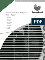 Bombas%20de%20calor%20reversibles%20aire-agua.pdf
