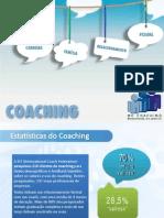 Estatisticas Coaching