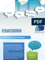 Estatisticas Coaching