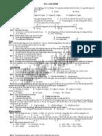 Cau hoi oxi - Luu Huynh.pdf