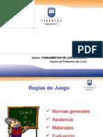 Unidad 1 - Administracion.ppt