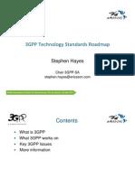 02_3GPP_3GA_Standards Roadmap Stephen Hayes.pdf