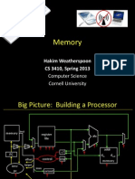 05-memory-i