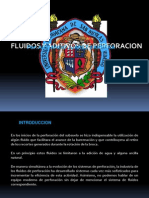 Juarez Barrera 1 Exposicion Hidrologia