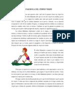 Casos Calidad (1).pdf