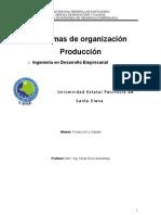 SISTEMAS_DE_ORGANIZACION_DE_LA_PRODUCCION.doc