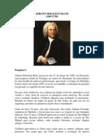 Es.+Musicais+ +Sis.+Basico+ +Bach+ +Prof.+Rodrigo+Campos