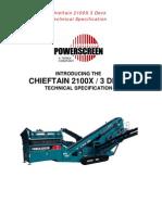 Chieftan 2100X 3 deck track rinser.pdf