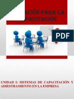 UNIDAD 1 y 2.pptx