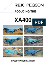 XA400_TerexPegson Specs.pdf