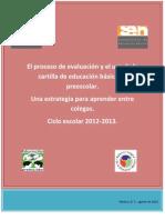 evaluacion-preescolar-cartilla