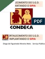 Apresentação SIPIA (1)_Conselheiro Edmir Santos