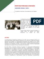 disenteria_porcina_ParteI
