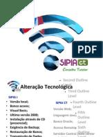 Apresentação SIPIA (2)_Conselheiro Edmir Santos
