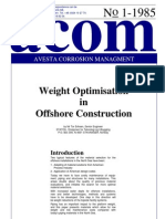 acom85_1  Weight Optimization in Offshore Construction .pdf