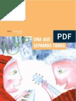 LEN_Una_que_sepamos_todos.pdf