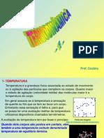 termodinamica_1