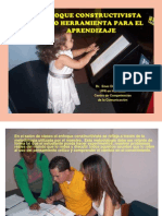 enfoqueconstructivista-100608200239-phpapp01