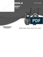 t56xx 57xx User Manual e