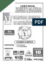 4to-primaria.pdf