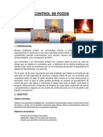 INFORME CONTROL DE POZOS.docx