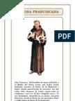 Corona Franciscana 4