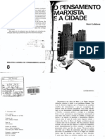opensamentomarxistaeacidade-henrilefebvre-121020075532-phpapp01