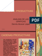 52532581 Cadenas Productivas