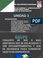 Comportamiento_expo Unid 3