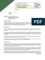 Plan de Area Naturales 2013 (5) (1)