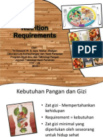 Nutrition Requirements 2013.pdf