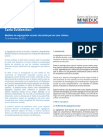 Medidas de segregación escolar, MINEDUC.pdf